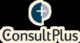 ConsultPlus Jana Evers – Versicherungsmaklerin
